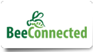Bee Connect